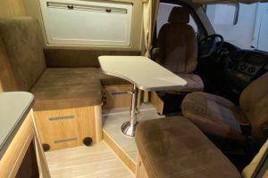 gri-karavan3